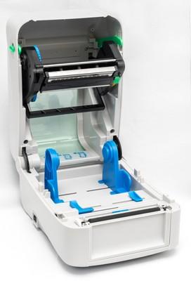 Aluguel de impressoras
