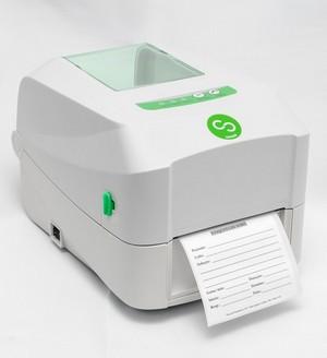 Aluguel de impressoras para empresas