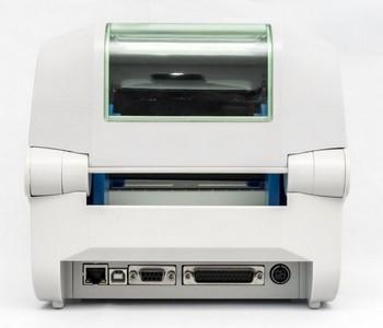 Empresa de impressora térmica em sp